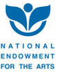 go to the NEA website