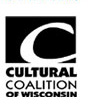 go to the Cultural Coalition project page of Portal Wisconsin