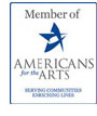 go to the Americans for the Arts home page